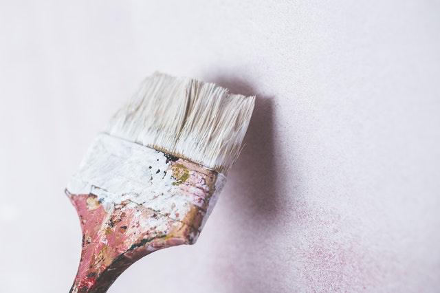 How to choose the right materials for home renovations?