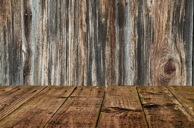 How to Clean Your Timber Floor