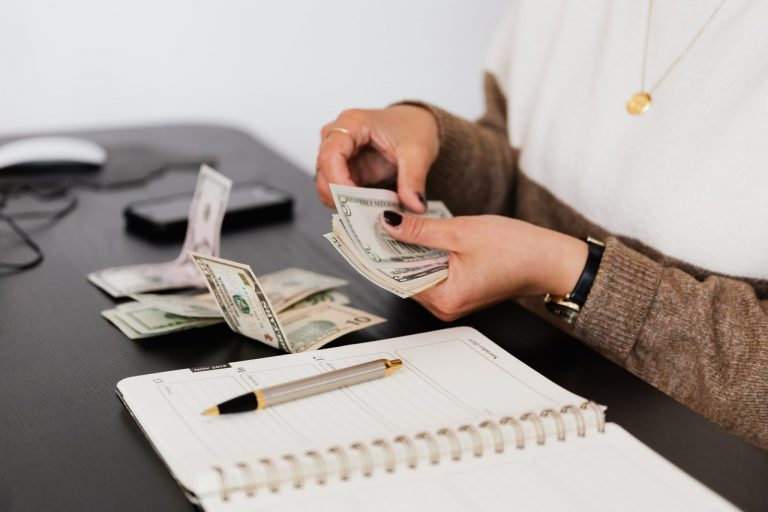 Managing your cash flow as a small business
