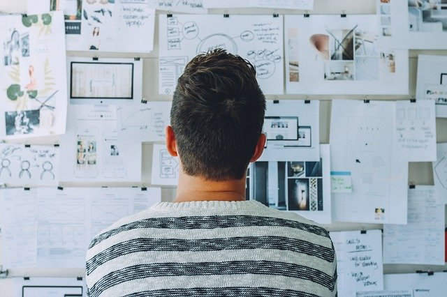 Why You Should Intern At A Startup