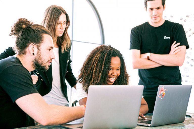 Employee Training Program Pros